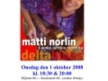 1-okt-flamenco-martti-norlin-blues