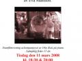 11-mars-2008-film-flickan-och-vargen