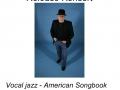 14-maj-2008-janne-pettersson-american-songbook