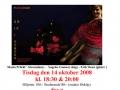 14-okt-2008-flamenco-flamenco