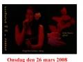 26-mars-2008-flamenco