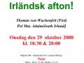 29-okt-2008-flamenco-irlandsk