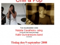 9-september-2008-chili-pop
