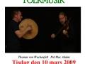 10-mars-2009-irlandsk