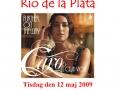 12-maj-2009-tongangar-rio-de-la-plata
