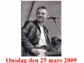 25-mars-2009-wreesvijk