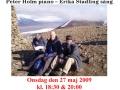 27-maj-2009-sommar-haga