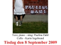 8-september-2009-paulina-dhal