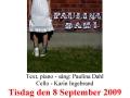 8-september-2009-paulina-dhal