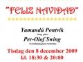 december-hosten-2009-feliz-navidad