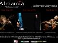 15-19-mars-gitarrvecka