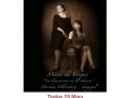 29-mars-franska-kort