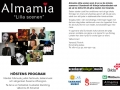 almamia-autum-program-2010-1