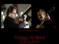15-mars-tangosvart