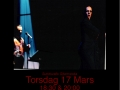 17-mars-flamencosvart