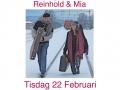 22-febr-musikpositivet