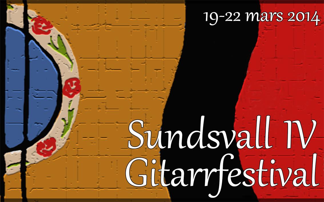 Gitarrfestival_2014